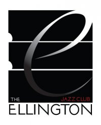 Ellington Jazz Club
