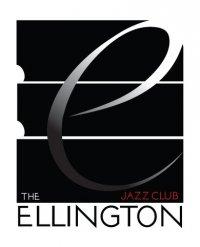 Ellington Jazz Club